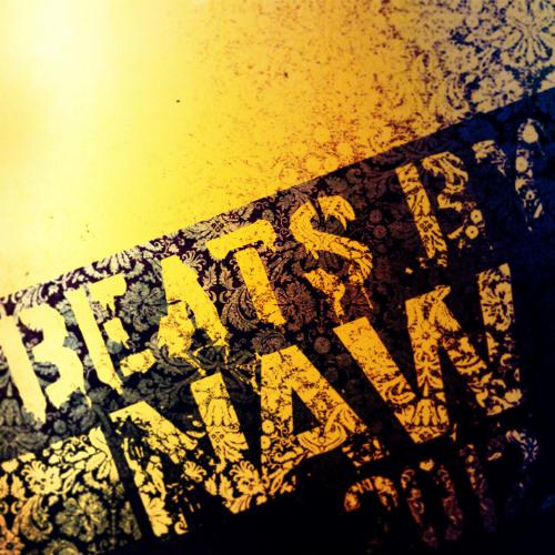 nawmusicproducer5's avatar