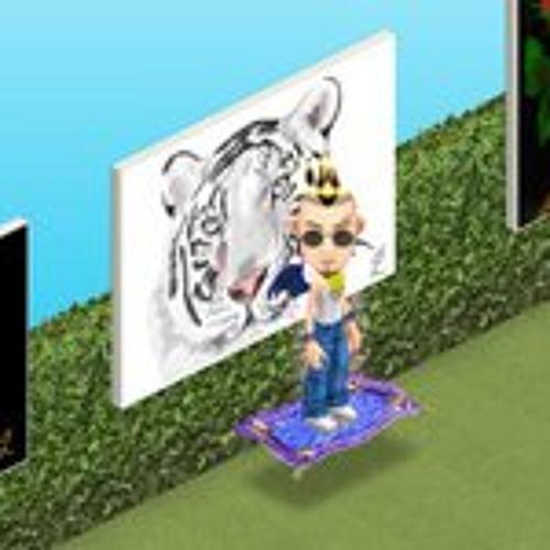 ichaforever's avatar