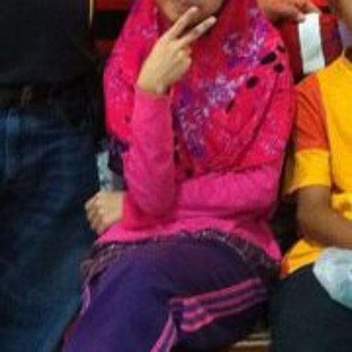 Ameera Norfateha's avatar