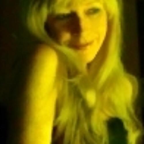 Nina wapanina's avatar