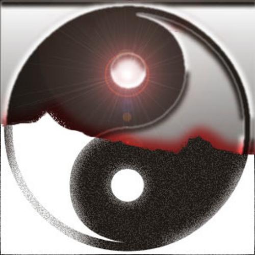 kero1337's avatar
