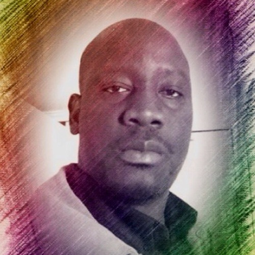 Jason Malick Thiams's avatar