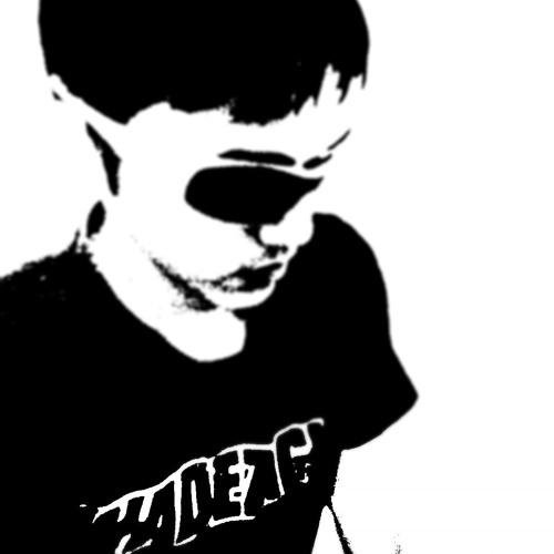 Anto Bronx's avatar