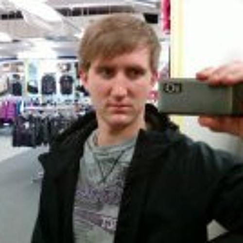 Thomas Schulz 6's avatar