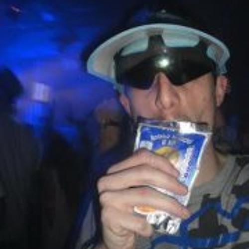 Lex burnett's avatar