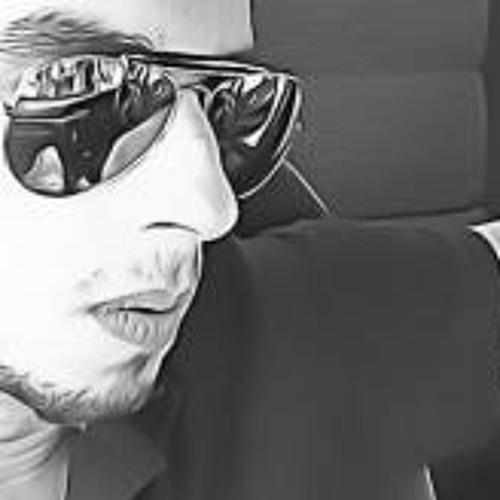 Pépé Ennouissi's avatar