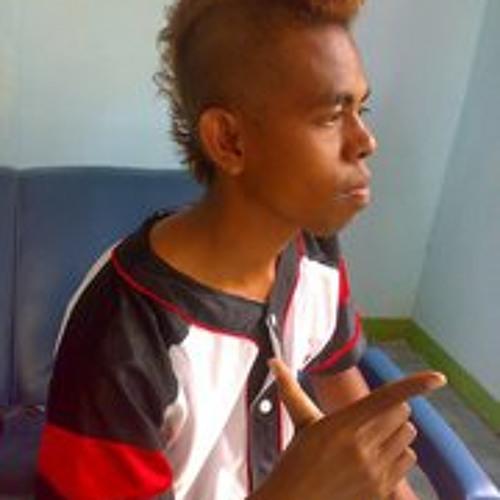 Rio Brantak's avatar