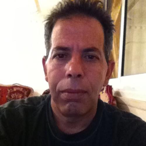 jamal1966's avatar