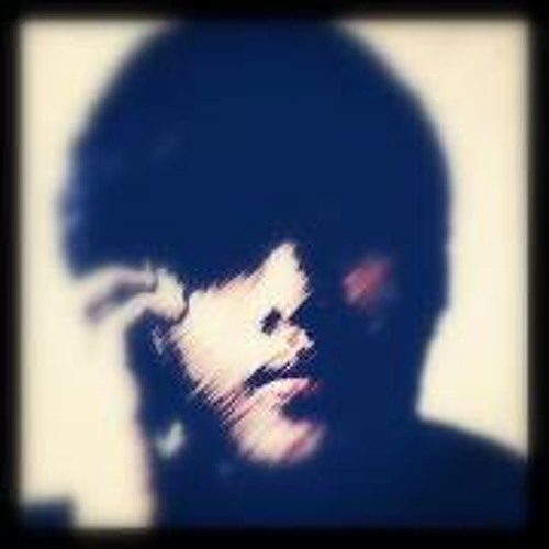 guddy12's avatar