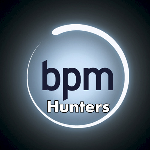 BPMHunters.offical's avatar