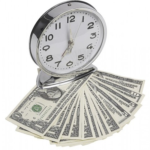 moneymakers's avatar