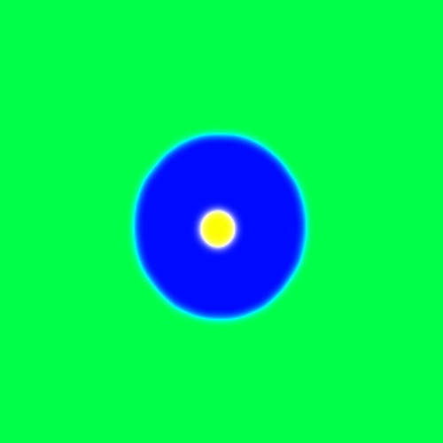 electricthing's avatar