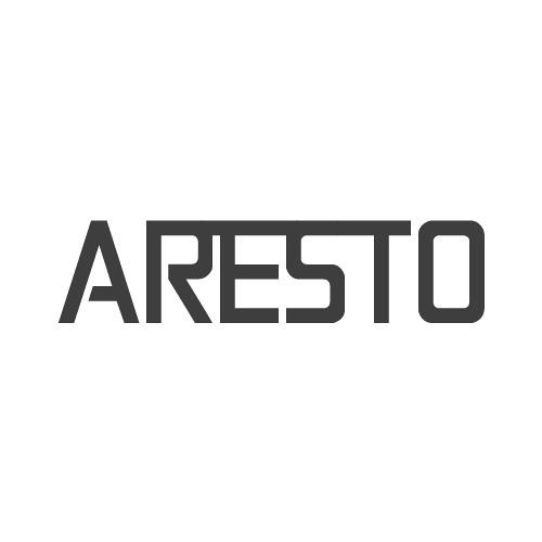 ArestoOfficial's avatar