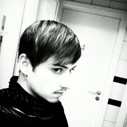Liam Cruz's avatar