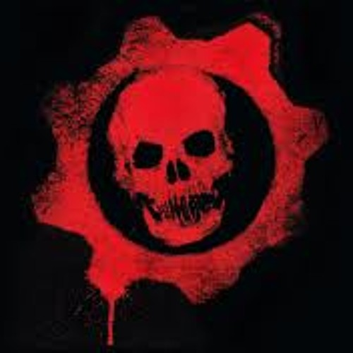 Killer Locust's avatar
