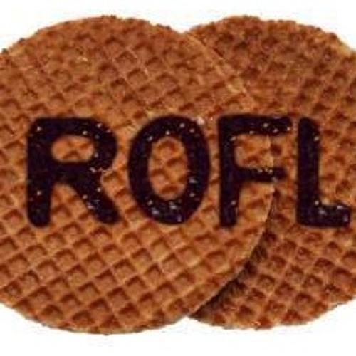 RoflWafflez's avatar