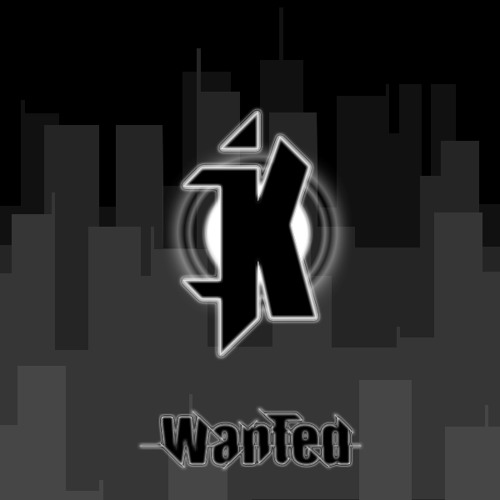 Instakill's avatar