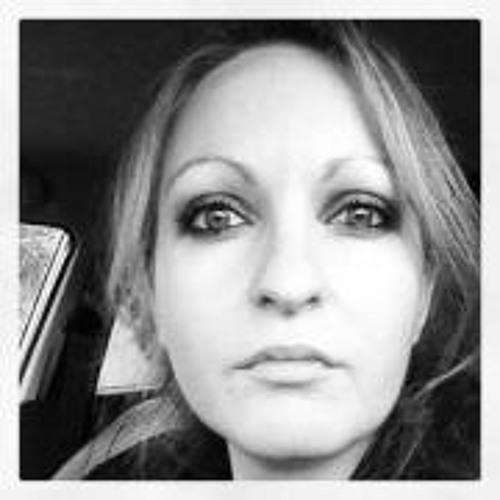 Cyndie Auge's avatar