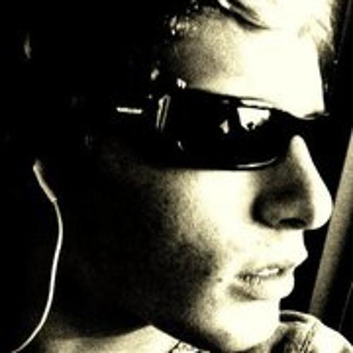Tobias Grünberg's avatar