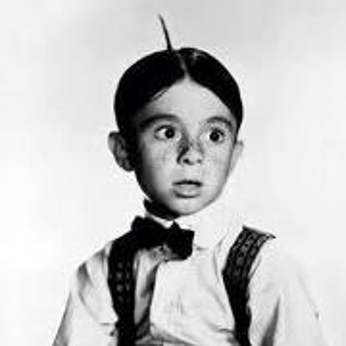 Brian Burrell's avatar