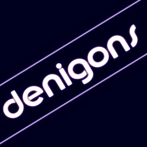 DeNiGoNs's avatar