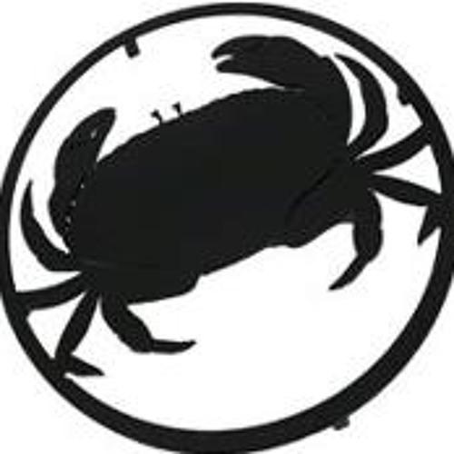 KRABTECH's avatar