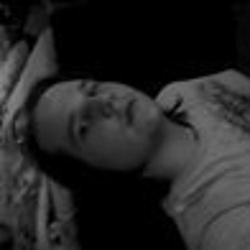 Craig White 2's avatar