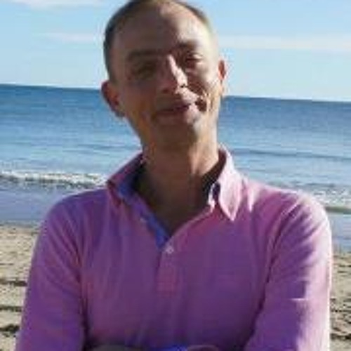 Alexandre Absurde's avatar