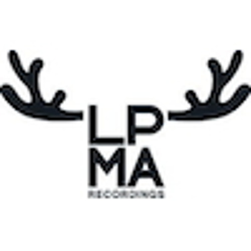 LPMA Recordings's avatar
