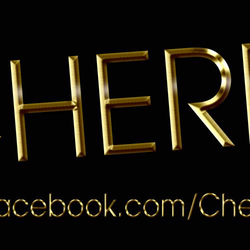 CHERRI's avatar
