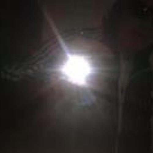 EnergizerRC's avatar