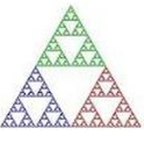 Gods Triangle's avatar