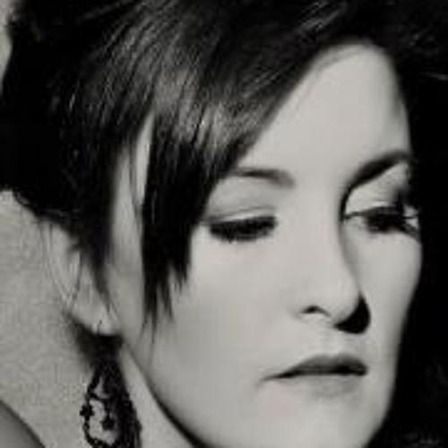 Gemma Conway's avatar