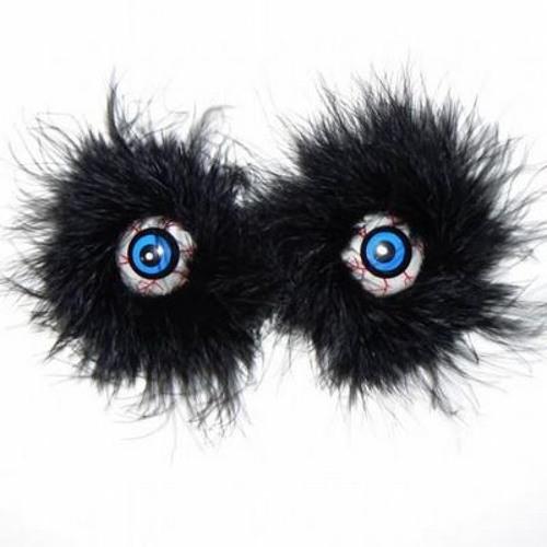 Monster Eye's avatar