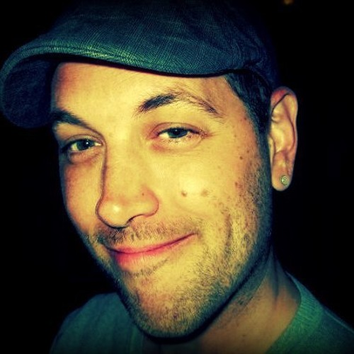 Brouss's avatar