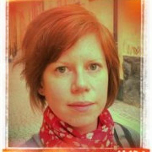 Heidi Blunden's avatar