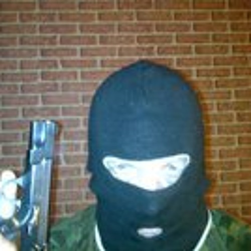 Udo Kalme's avatar