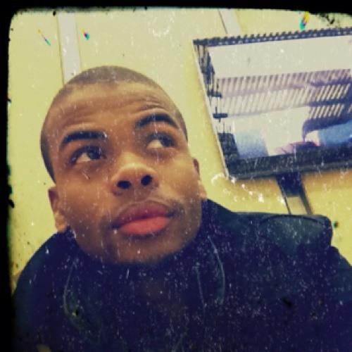 Nuno Costa Sounds's avatar