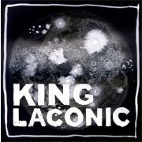 Kinglaconic's avatar