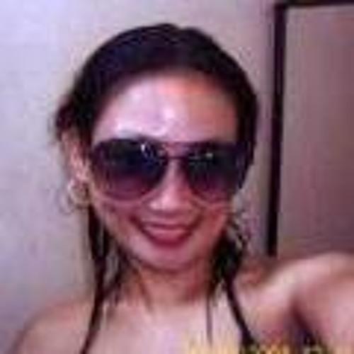 QueenHeart's avatar