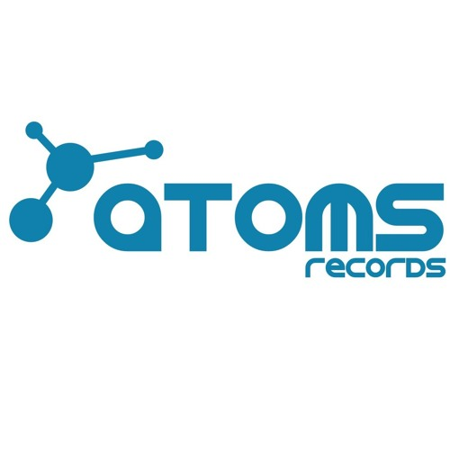 Atoms Records's avatar