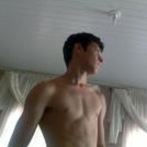 Felipe Muller Oliveira's avatar