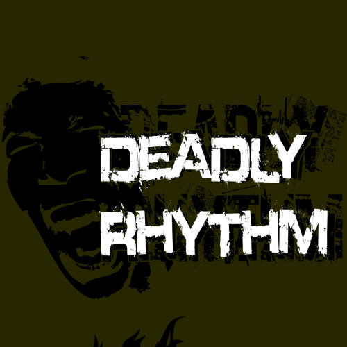 Deadly Rhythm's avatar