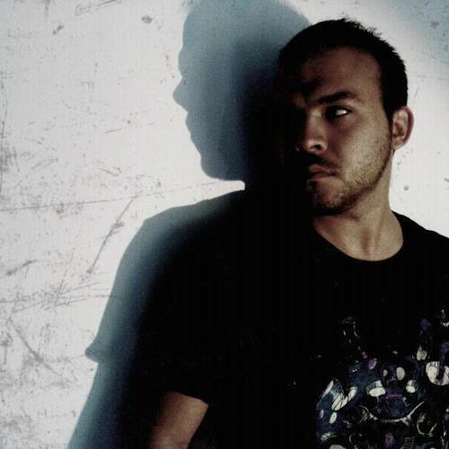 Ray Leandro's avatar