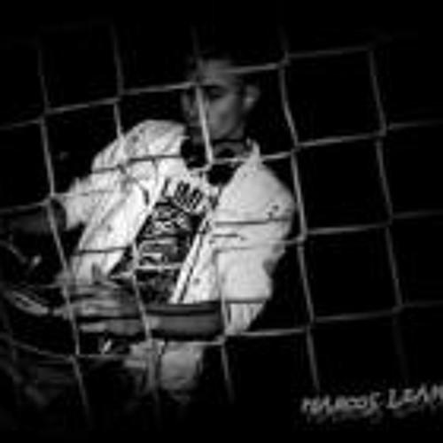 Marcos Leandros's avatar