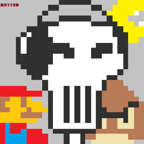 5ku773d's avatar