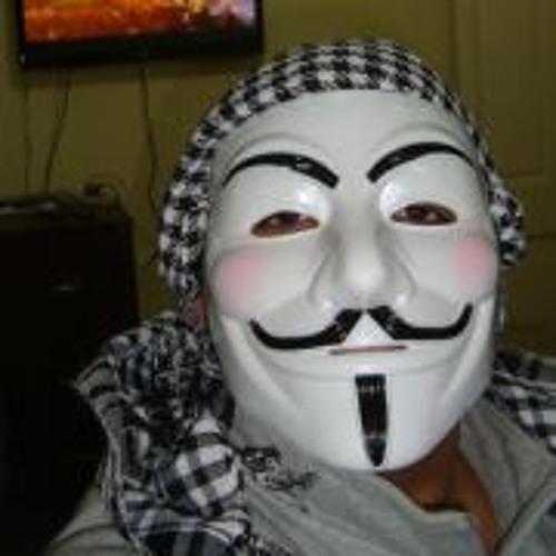 Medo Shabrawy's avatar