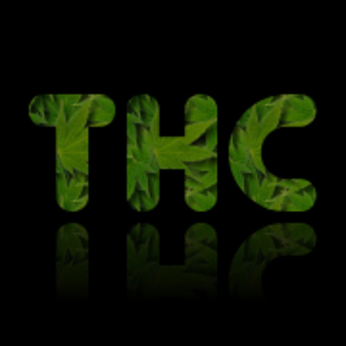 THC- The Music DJ=Adam M Vs Cr@!Gy.J(Bassline Warpa 2012)
