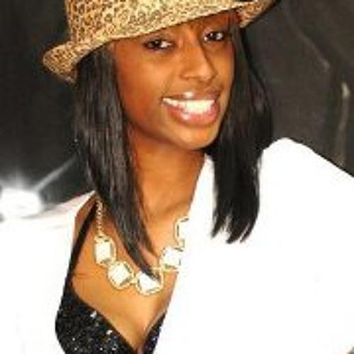 Anaya715's avatar