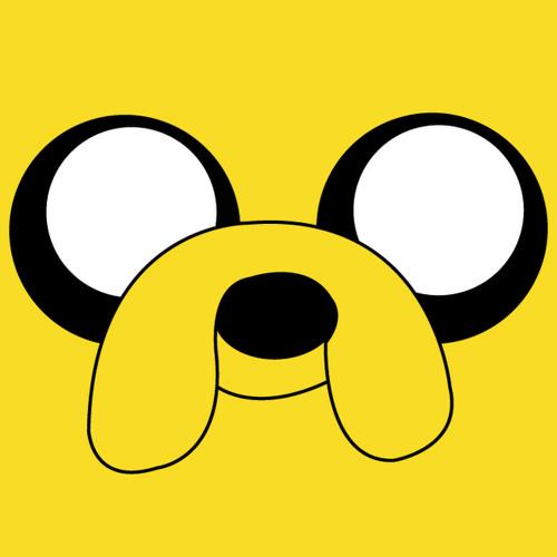 Old SimGretina Account's avatar